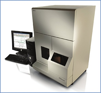 ABI 310 DNA Sequencer-maintenance-repair