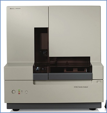 ABI-3130xl-DNA-Sequencer