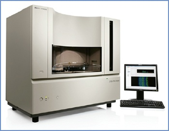 ABI-3730xl-DNA-Sequencer-maintenance-repair