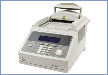ABI-9700-Thermal-Cycler