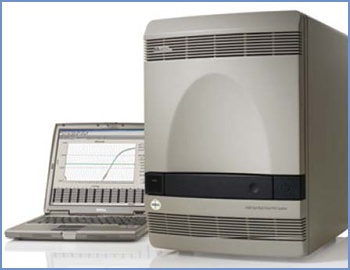 ABI7500-7500Real-TimePCR-maintenance-repair